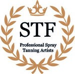 Spray Tanning Federation